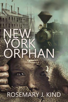 New York Orphan
