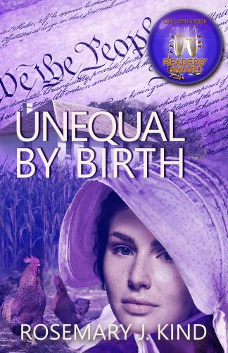 Unequal By Birth